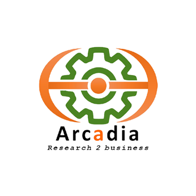 Arcadia Hub - Research 2 Business